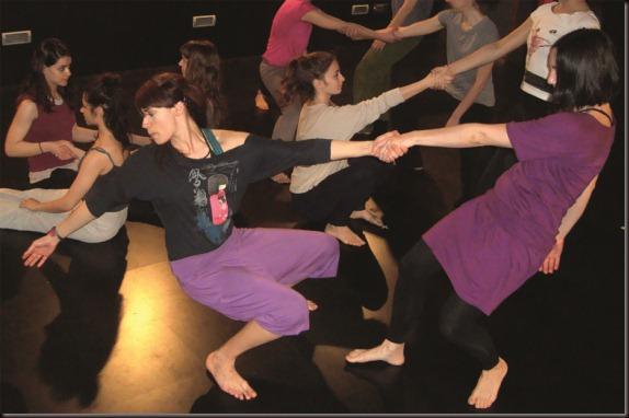 Prova-IMK-Syndesmos-Xorou-2-91-Community-Dance-_thumb.jpg