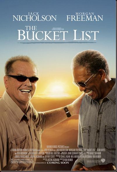 the-bucket-list_thumb.jpg