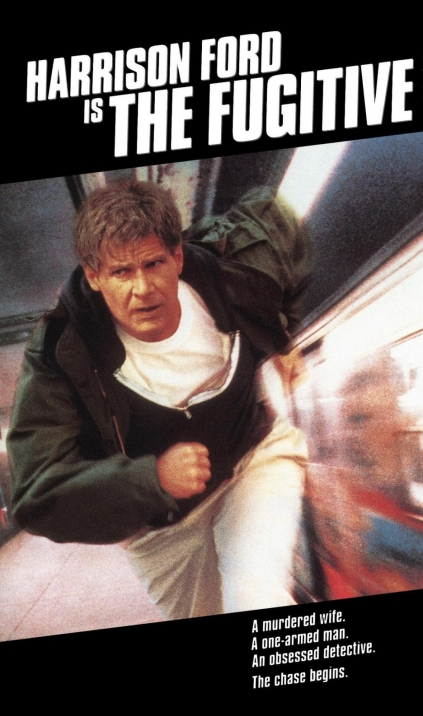 The-Fugitive-1993