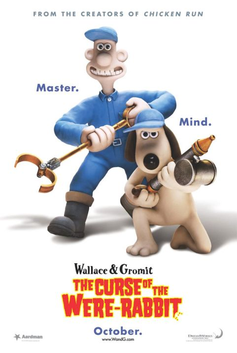 wallace_and_gromit_the_curse_of_the_were_rabbit_xlg