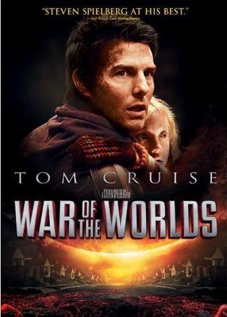 WAR-OF-THE-WORLDS.jpg