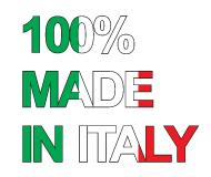 100_made_in_italy