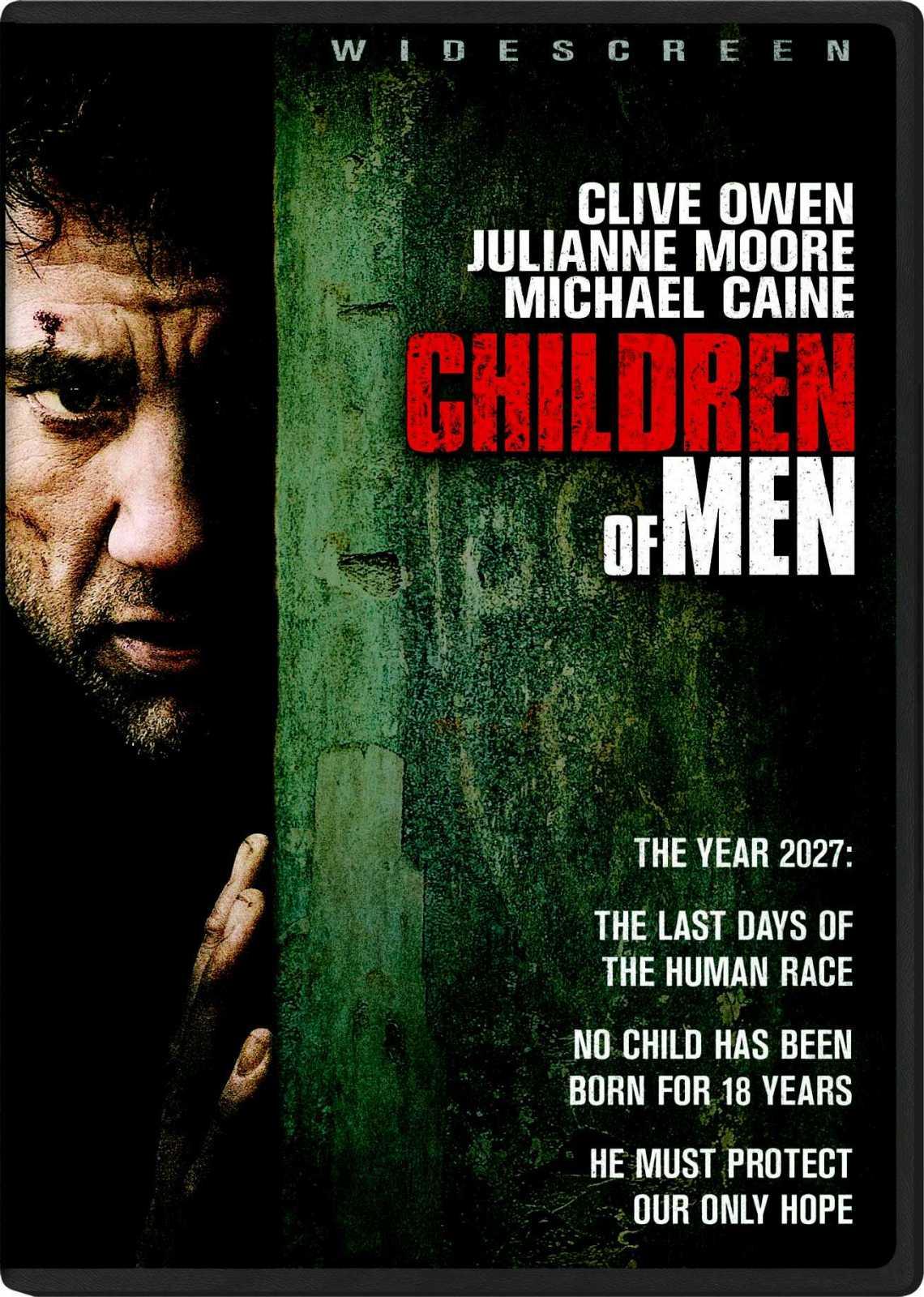 2006_children_of_men