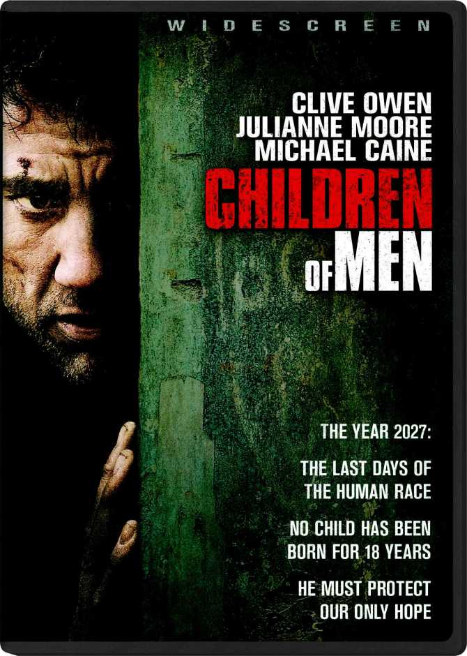 2006_children_of_men