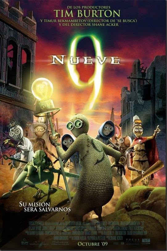 9-Nine-2009 (1)
