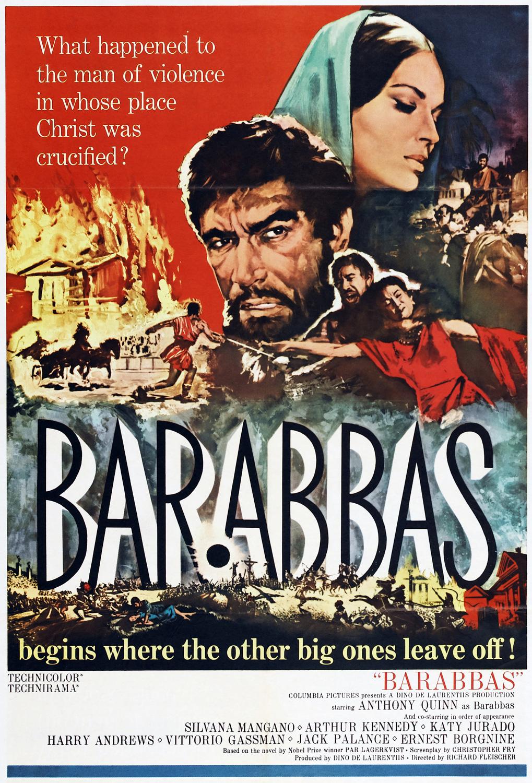 barabbas-poster