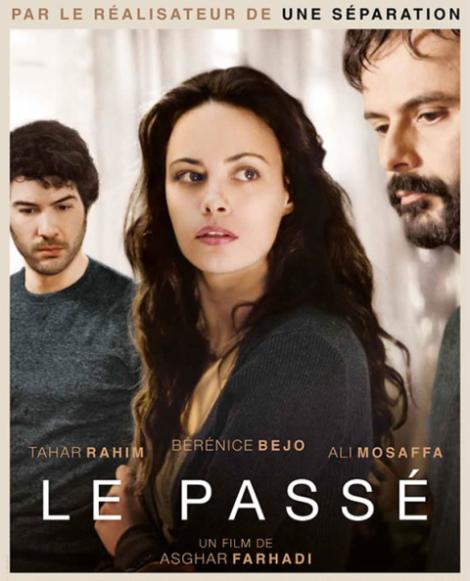 LePasse