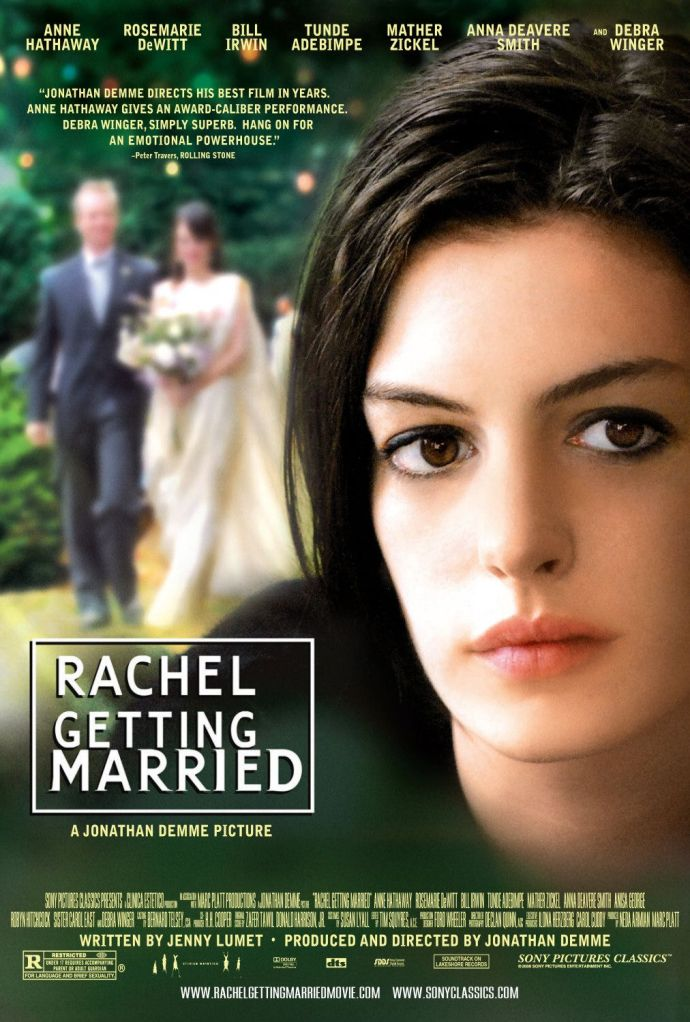rachel_getting_married_xlg