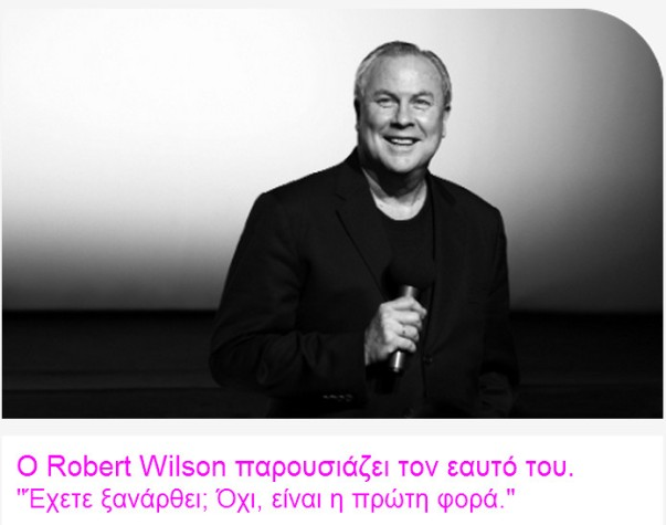 Robert Wilson Press Photo_medres 1