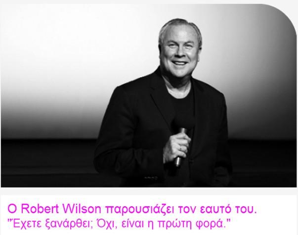 Robert Wilson Press Photo_medres 1