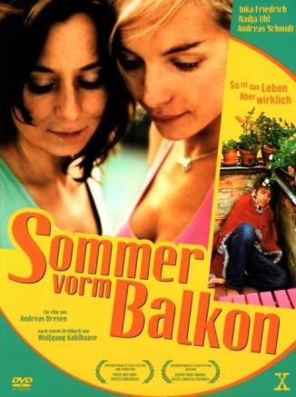 Summer-in-Berlin-Sommer-vorm-Balkon-2005