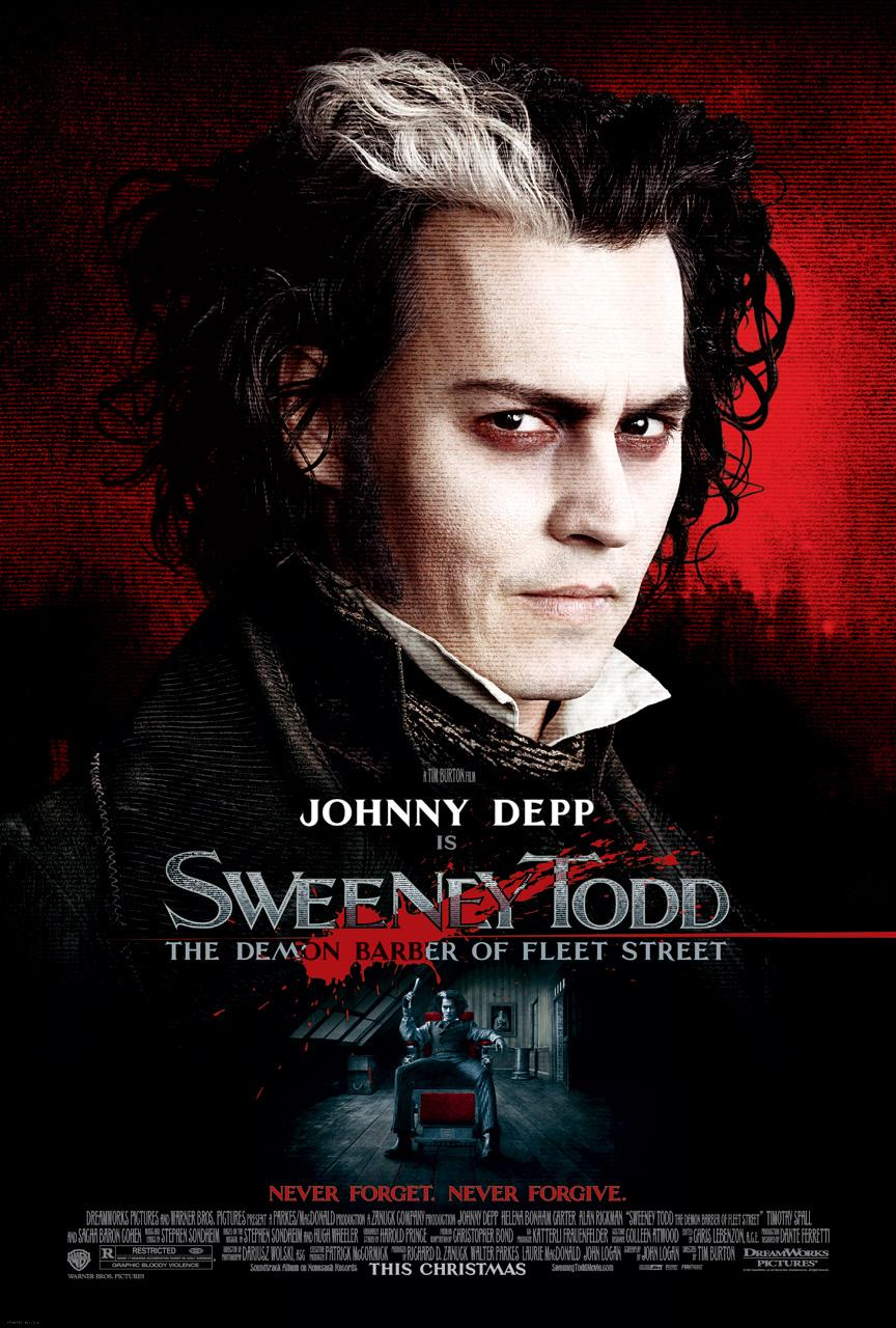 Uncover - Página 11 Sweeney-todd-the-demon-barber-of-fleet-street