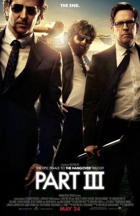the-hangover-part-iii