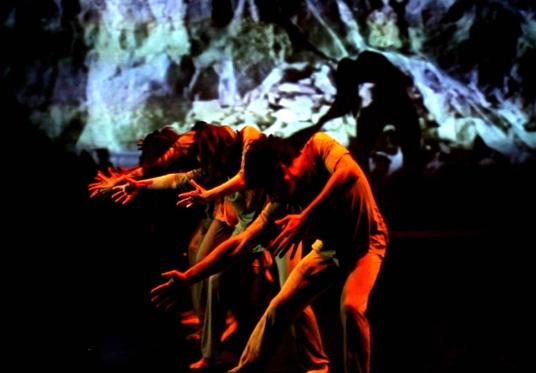 Xorotheatro The Cave 2b