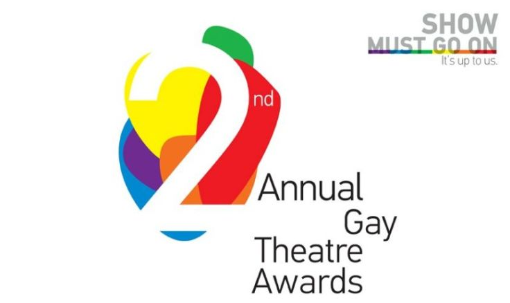 ANNUAL GAY THEATRE AWARDS