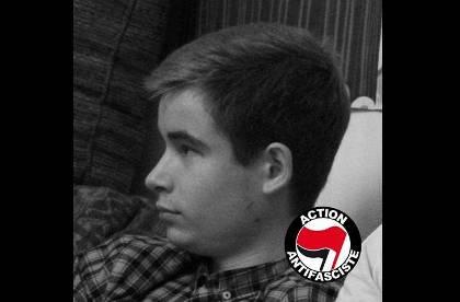 antifasist_paris