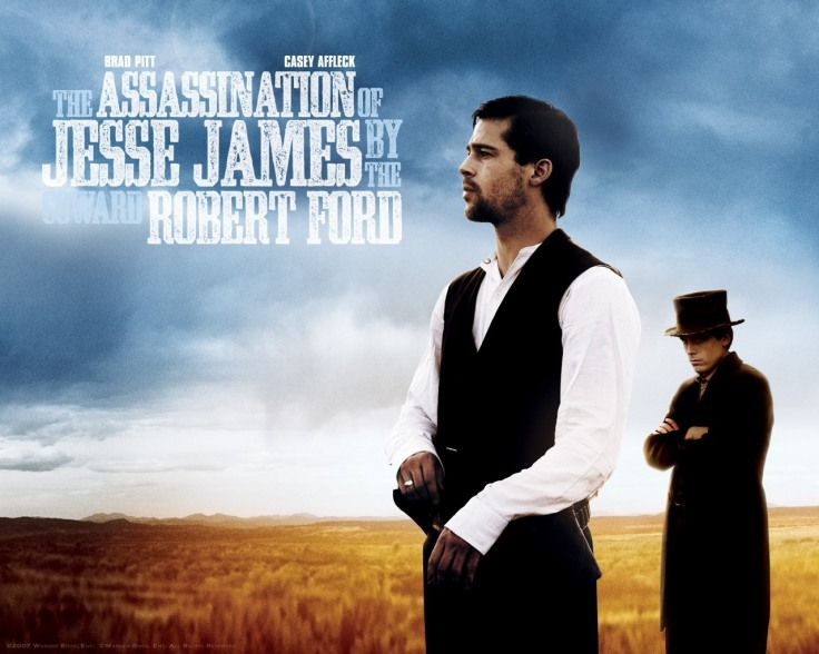 assassination-of-jesse-james-by-the-coward-robert-ford