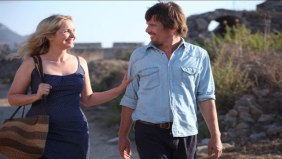 Before Midnight 3
