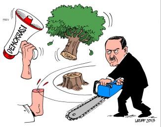 Carlos Latuff 1