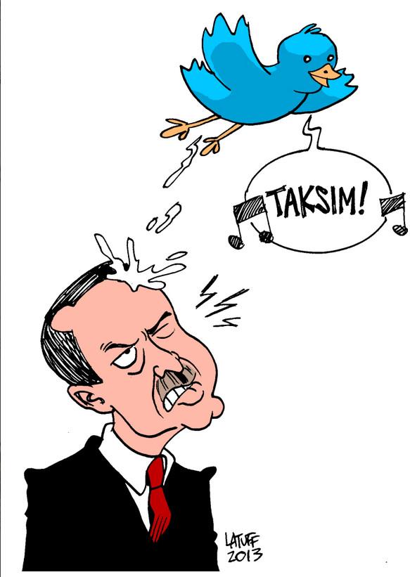 Carlos Latuff 2