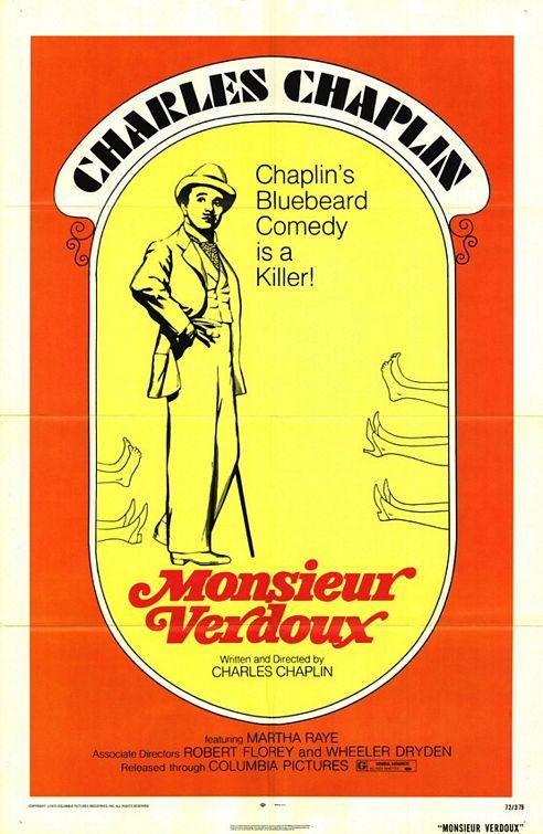 Monsieur-Verdoux +