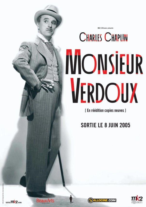 monsieur_verdoux
