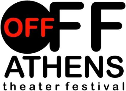 Off-off Athens 5