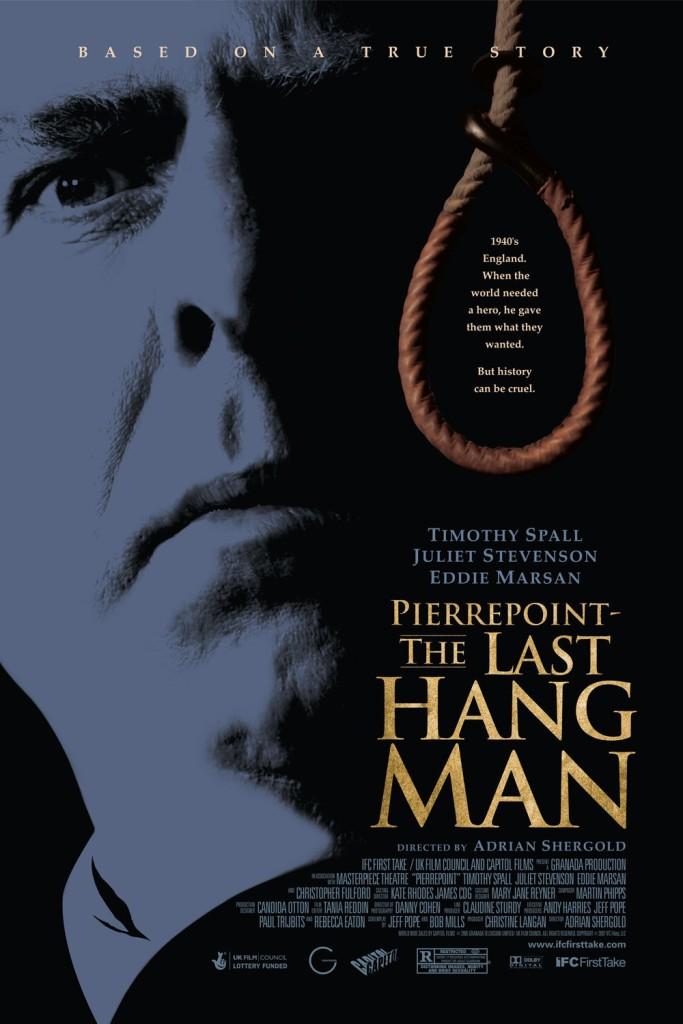 pierrepoint-the-last-hangman