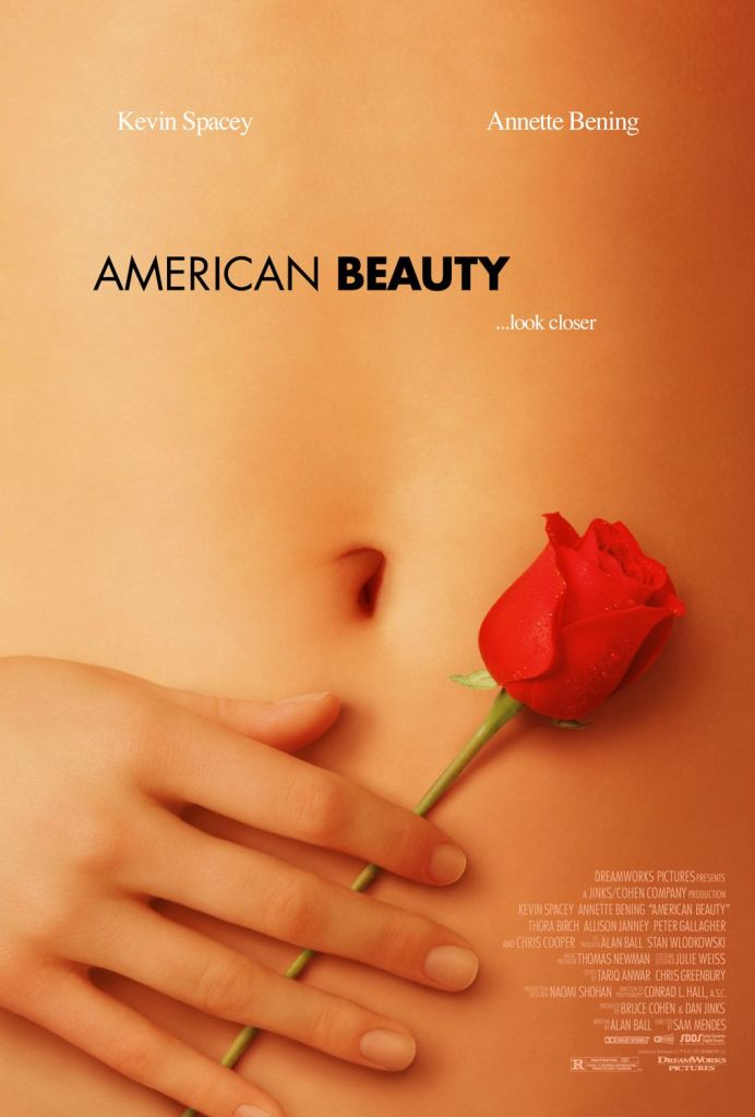 poster-american_beauty