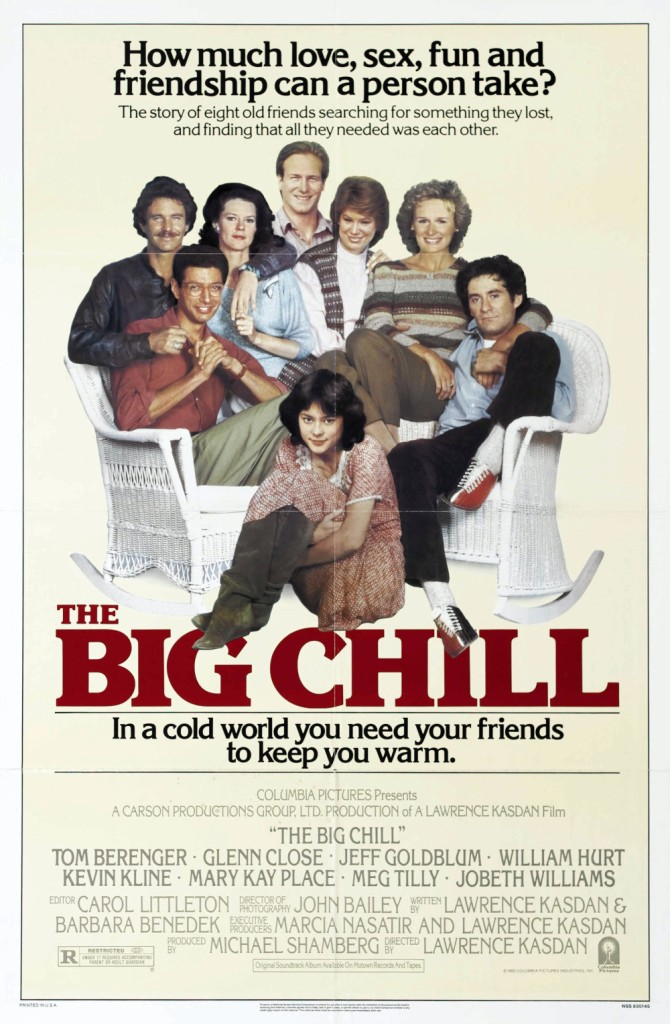 the-big-chill-original