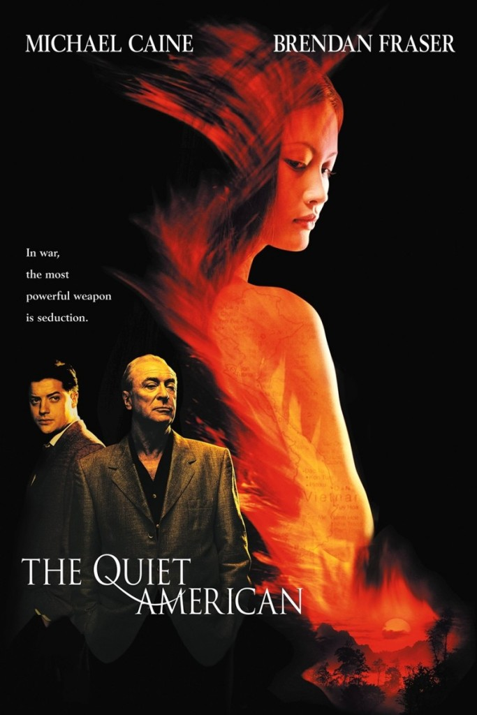 The-Quiet-American-2003-movie-poster