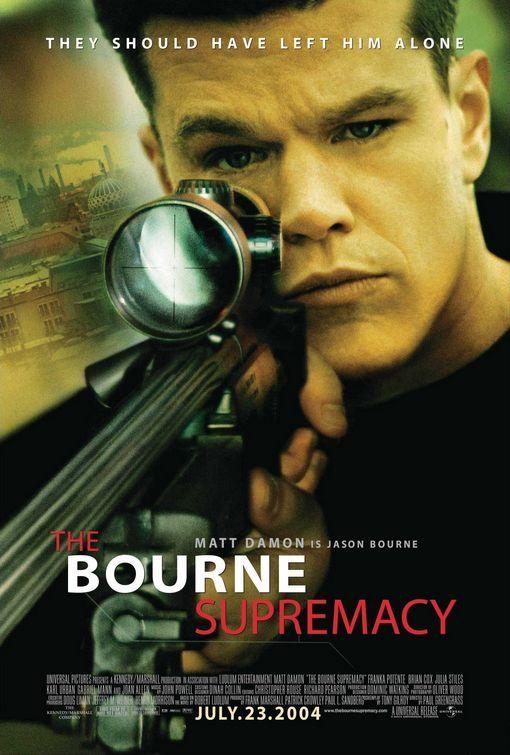 The_Bourne_Supremacy