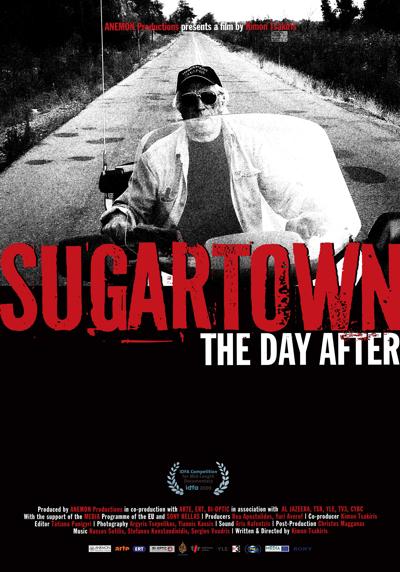 901_Sugartown