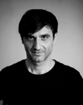 Alexandros Avranas 1