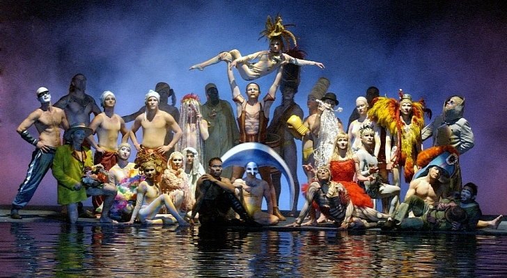 Cirque-Du-Soleil-Performer-Killed-in-Las-Vegas-Show-Accident
