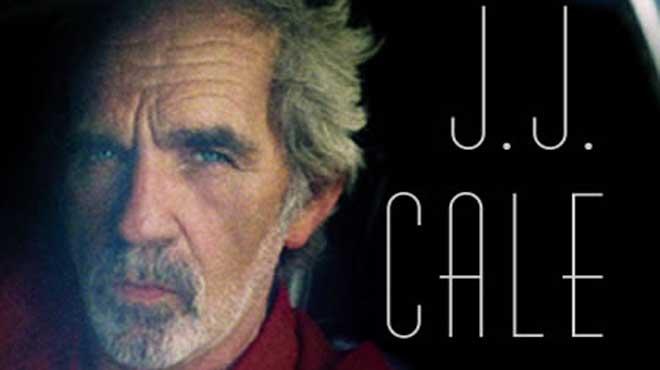 J.J.-Cale