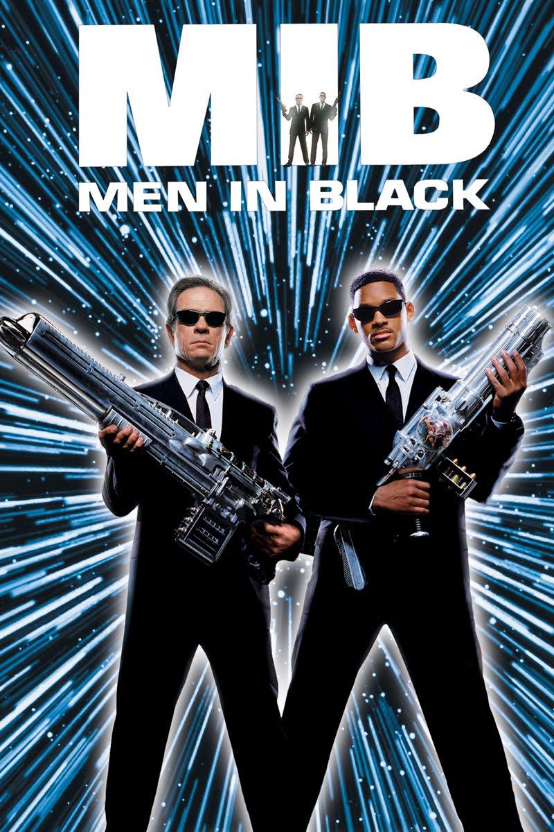 men-in-black-official-movie-poster