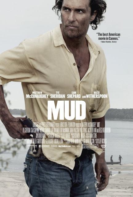 mud-2012-poster