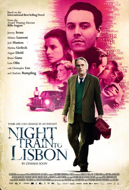 NIGHT-TRAIN-TO-LISBON-Poster 1