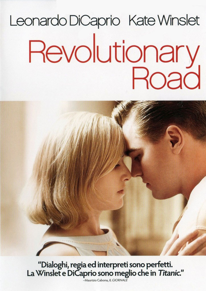 revolutionary_road_2008