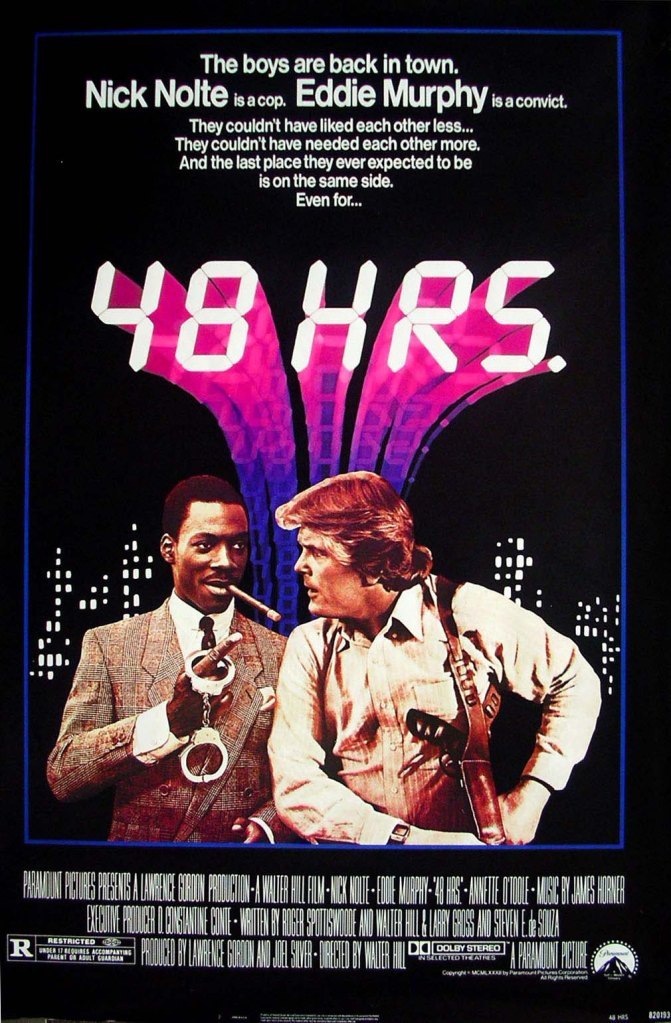 48-hours-1982