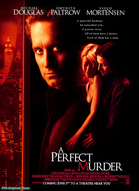 a_perfect_murder_1998