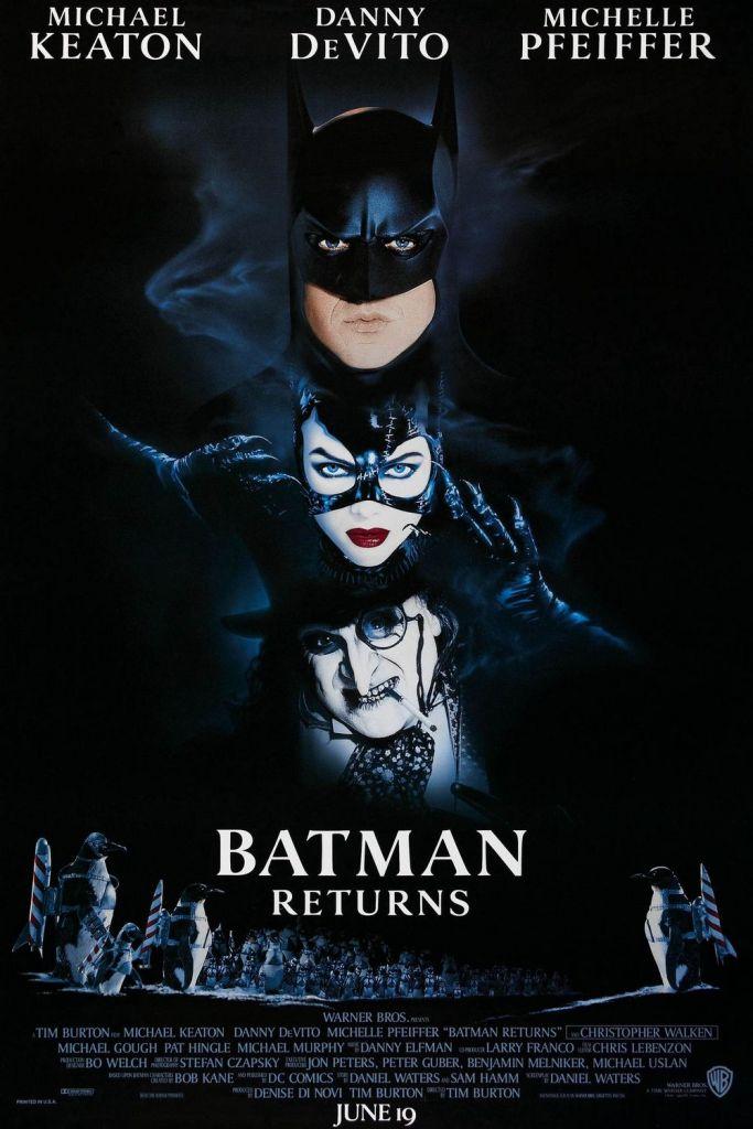 Batman-Returns-1992