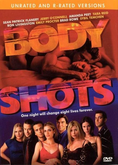 body shots 1999