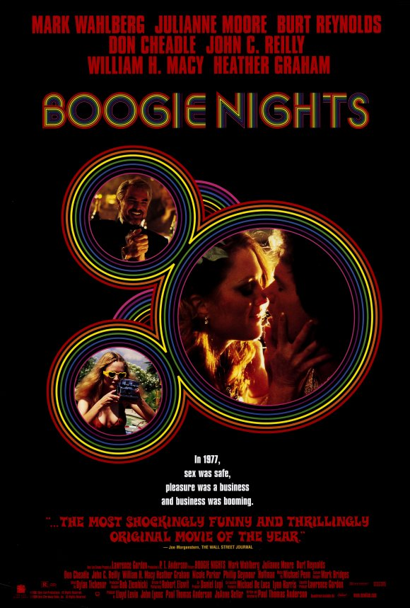 boogie-nights-movie-poster-1997