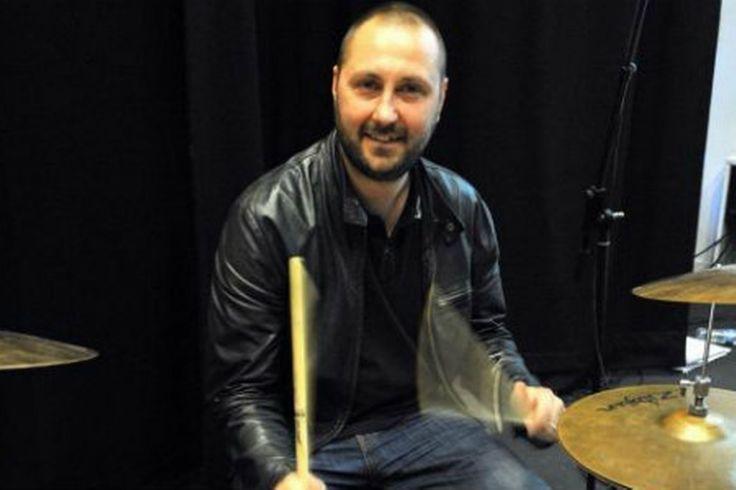 charlatans-drummer-jon-brookes