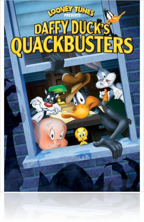 daffy-duck-s-quackbusters