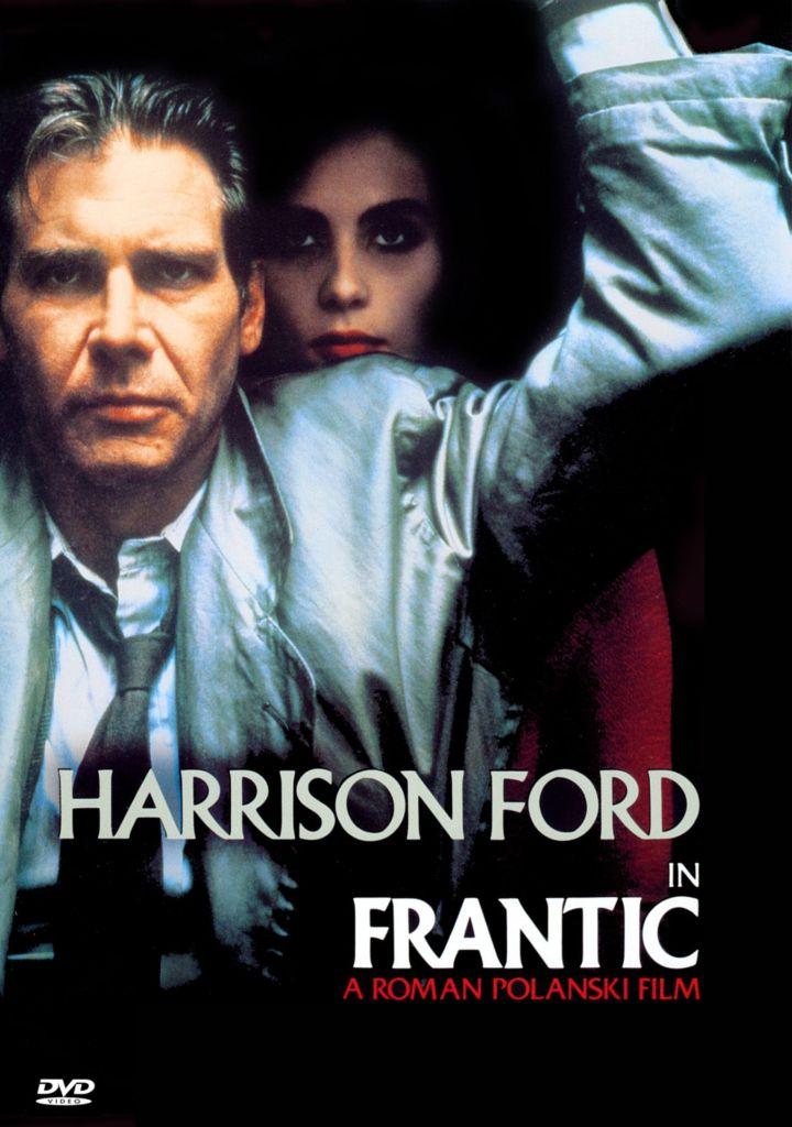 Frantic-1988