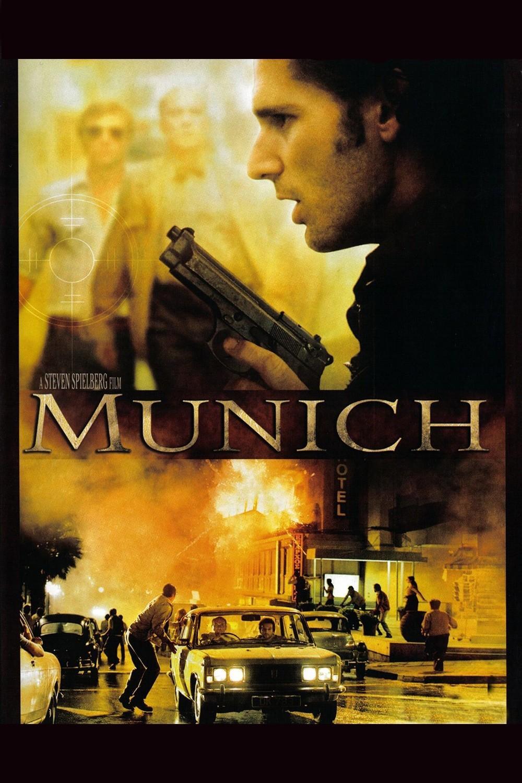 munich_2005