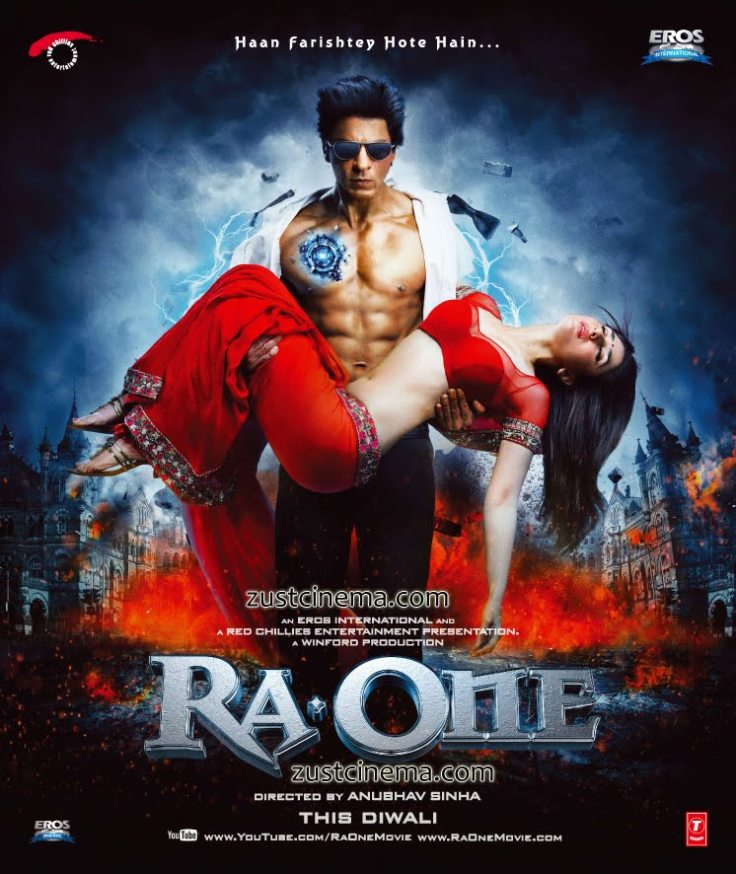 Ra-One_movie_new_posters